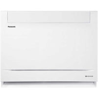 Panasonic Z25UFEAW-1 5.5kW